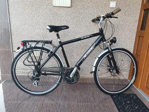 Biciklo cestovno,28 gume alu ram XL,DISK kocnica,ACERA