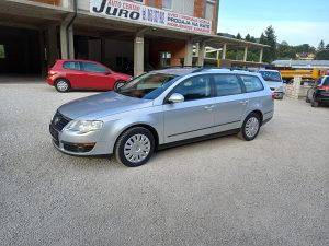VW PASSAT ,, NOVO ,, AC JURO  PRIVATNO KREDITIRANJE