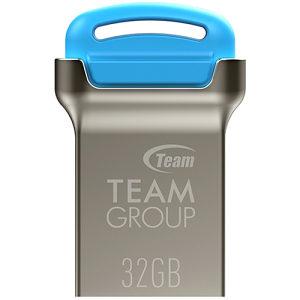 USB 2.0 memorijski stik 32GB TEAM GROUP 0029502