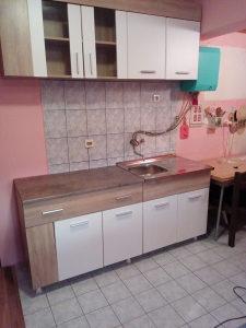 Nova Kuhinja na prodaju
