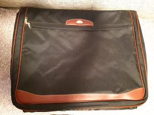 Poslovna putna torba SAMSONITE