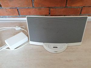 Bose SoundDock Zvucnik
