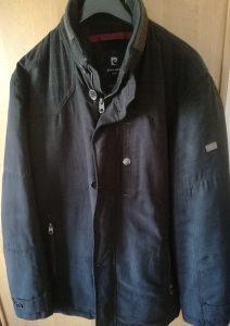Pierre Cardin muška jakna XL(Original )