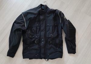 Moto jakna TAKAI