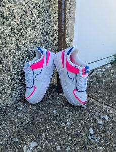 Nike Aif Force