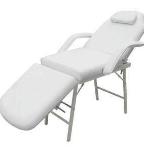 Kozmetička fotelja stol za masažu