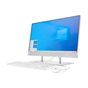 HP All-in-One 24-dp0110ny Ryzen 3 4300U 8GB/256GB