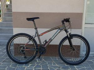 Rockrider bicikl