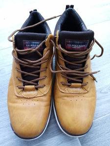 Cipele POLO