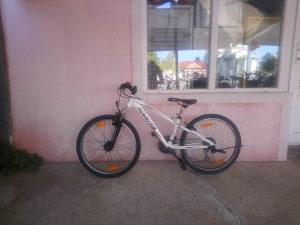 Djecije biciklo Nakita