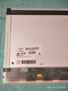 Laptop ekran / display 17'3 LED HD  40 pin