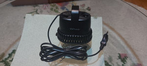 MVPower Pumpa 20 W
