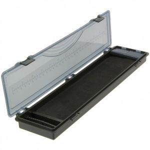 Kutija za predveze Formax 38x8cm