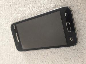 Samsung Galaxy J1 Mini Duos