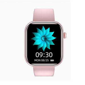 Pametni sat Smart watch CUBOT C5