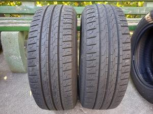 Gume 215 60 16 C Pirelli teretne kombi