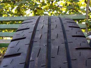 Guma 215 60 16 C Pirelli kombi teretna 1 komad