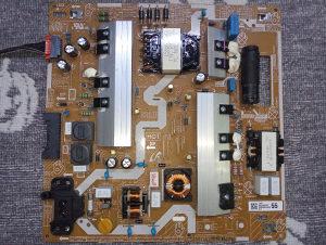 Samsung napojna ploča UE55NU7179