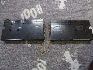 Zvučne kutije + zvučnici Samsung TV