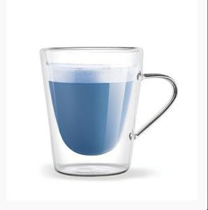 Nespresso kapsule Latte Unicorn 10 kapsula