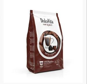 Nespresso kapsule Miniciok 10 kapsula