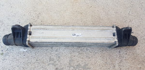 Intercooler,interkuler ford mondeo,turneo 2.0 cdti IA11