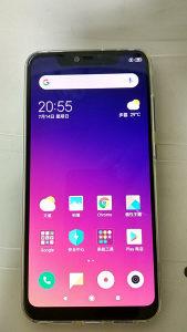 Xiaomi Redmi Note 7 3/32 48MP