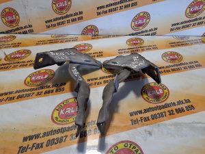 Skare makaze prednje haube Santa Fe 07-12 KRLE 58583