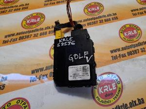 Elektronika volana Golf 5 1K0953549BB KRLE 58586