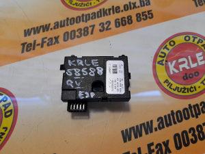 ESP senzor Golf 5 1K0959654 KRLE 58588