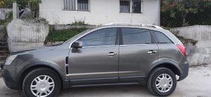 Opel Antara 4x4 2.0 cdti 110KW 2007 GOD.