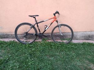 Biciklo ktm