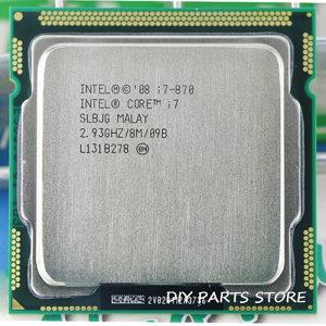 Core i7 870 Biostar Tpower i55