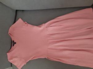 Djecija haljina