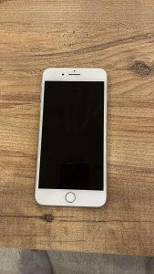 Mobitel Apple Iphone 7 plus 256GB