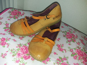 Cipele za djevojcice