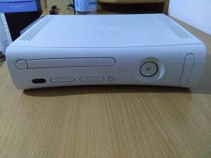 Xbox 360 Elite250GB RGH(Cipovan)