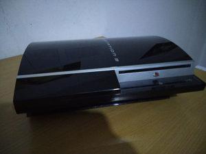 Playstation 3 Cipovan(Jailbreak)