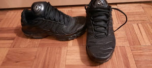 Nike air max tn.br 43..Original