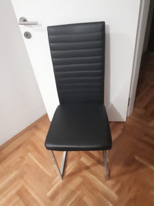 Stolica trpezarijska