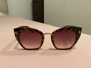 Ženske Tom Ford naočale