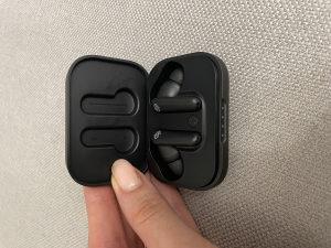 URBANISTA wireless bluetooth slušalice ORIGINAL