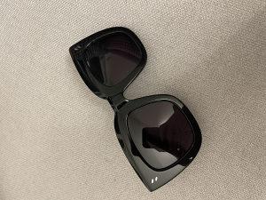 Stella McCartney sunčane naočale ORIGINAL