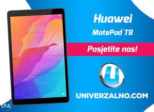 Huawei MatePad T8 2GB/32GB LTE