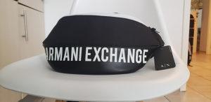 Armani bubreg