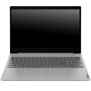 Lenovo IdeaPad 3 15ITL6, 15.6'' FHD/i3-1115G4/8GB/256GB