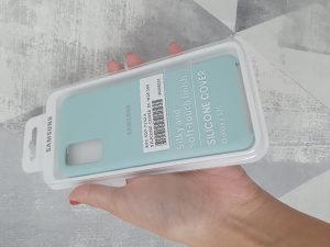 Samsung S20 zastitne maske originalne maske
