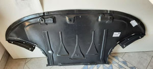 Zaštita ispod motora Audi A6 4F