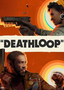 Deathloop PRE-ORDER - Steam / PC
