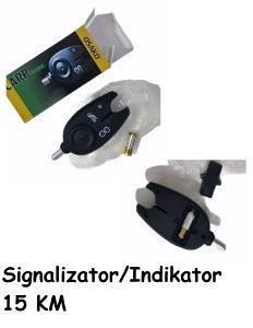 Signalizatori/Indikatori Osako